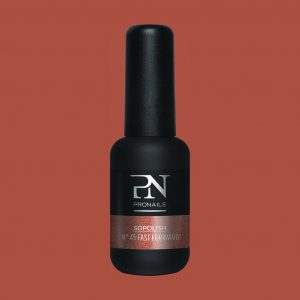 Pronails Sopolish 45 Fast Forward 8 ml