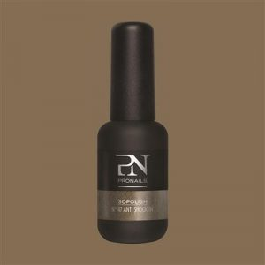 Pronails Sopolish 47 Anti Shock'in 8 ml