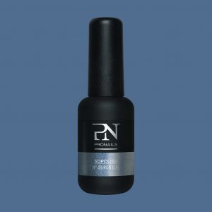 Pronails Sopolish 48 Iron'ical 8 ml