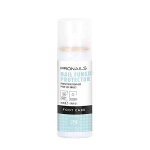 ProNails Nail Fungus Protector