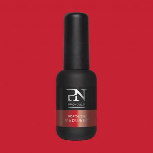 Pronails Sopolish 54 Kiss My Feet 8 ml