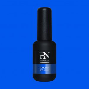 Pronails Sopolish 56 Aquatic 8 ml