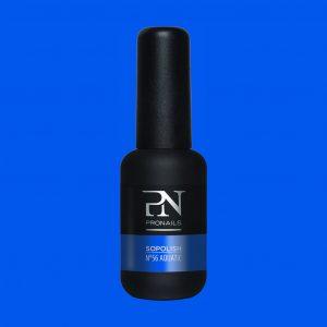 Pronails Sopolish 56 Aquatic 8 ml