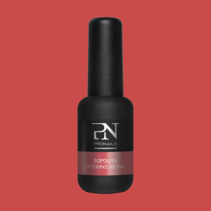 Pronails Sopolish 58 Nomads Skin Paint 8 ml