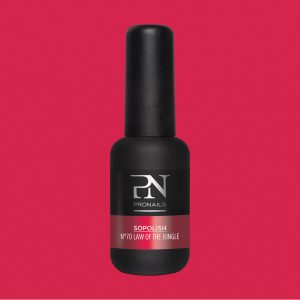 Pronails Sopolish 70 Law of the Jungle 8 ml