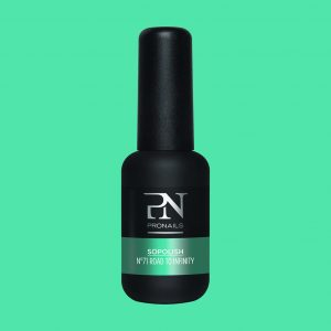 Pronails Sopolish 71 Road to Infinity 8 ml