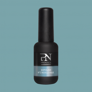 Pronails Sopolish 72 Nouvelle Vague 8 ml