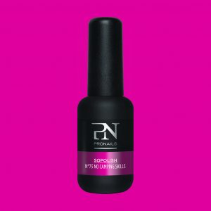 Pronails Sopolish 73 No Camping Skills 8 ml