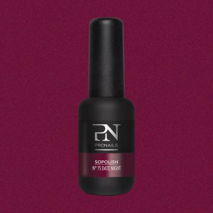 Pronails Sopolish 75 Date Night 8 ml