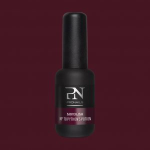 Pronails Sopolish 78 Python's Potion 8 ml