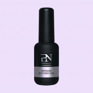 Pronails Sopolish 84 Tender Touch 8 ml