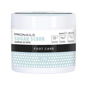 ProNails Sugar Scrub