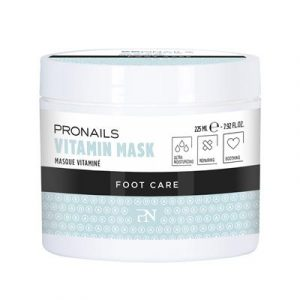 ProNails Vitamin Mask