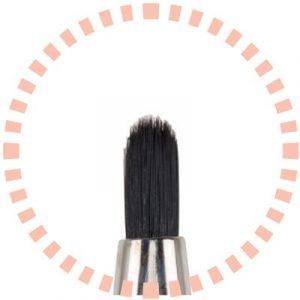 ProNails #01 Prime Brush