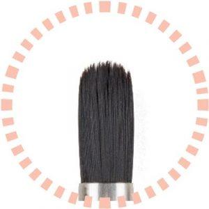 ProNails #02 Unlimited M Brush