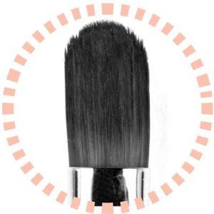 ProNails #03 Unlimited L Brush