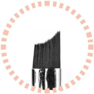 ProNails #08 Easy Smile Brush