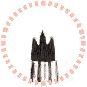 ProNails #15 Petal Brush
