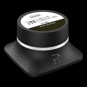 Pronails Gellak 1081 Noir de Noir 10 ml