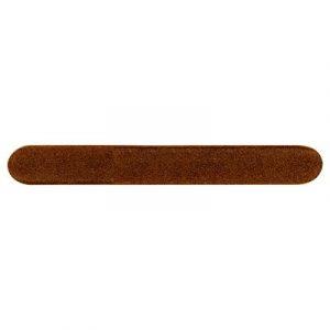 ProNails Gold Board Wood 100/100 Vijl