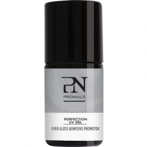 ProNails Ever Gloss Adhesive Promotor