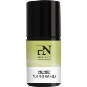 ProNails Acid Free Primer
