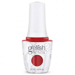 Gelish 15ml A Kiss From Marilyn