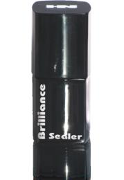 Hollywood Nails Brilliance sealer