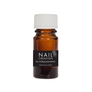 NailCreation All System Bonding 10ml