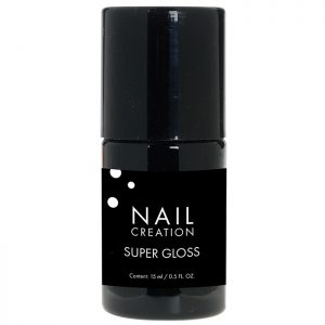NailCreation Super Gloss