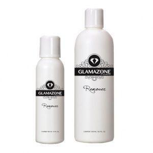 NailCreation Glamazone Remover