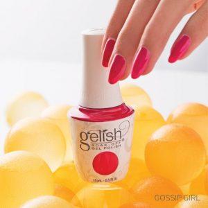 Gelish 15ml Gossip Girl (Sitting Pretty)