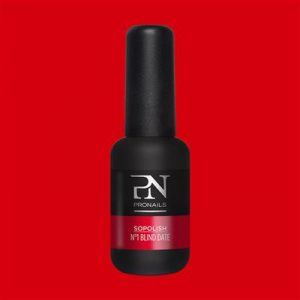 Pronails Sopolish 1 Blind Date