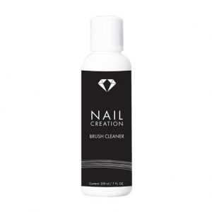 NailCreation Brush Cleaner