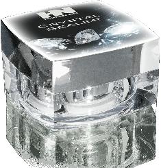 Hollywood Nails Crystal Seal