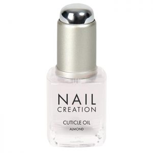 NailCreation Cuticle Oil – Almond