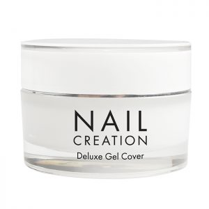 NailCreation DeLuxe Gel – Cover