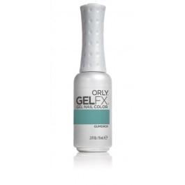 Orly GelFX Gumdrop 9ml