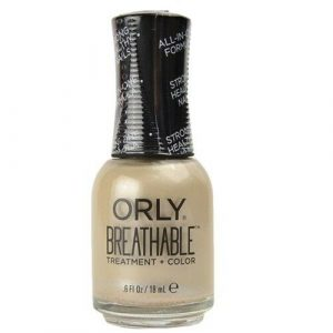 Orly Breathable Heaven Sent 18ml