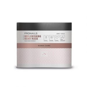 ProNails Anti-age Replenishing Hand Mask