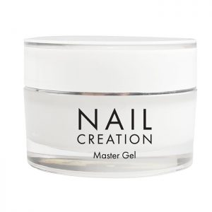 NailCreation Master Gel