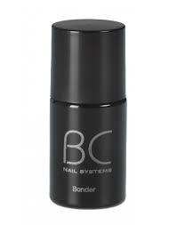 BC Bonder/ primer