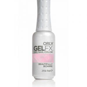Orly GelFX Beautifully Bizarre 9ml