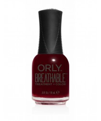 Orly Breathable Namaste Healthy 18ml
