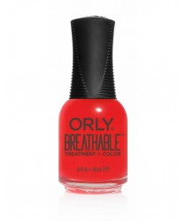 Orly Breathable Vitamin Burst 18ml