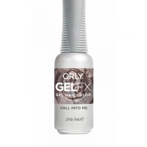 Orly GelFX Fall Into Me 9ml