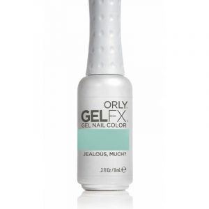 Orly GelFX Jealous, Much? 9ml