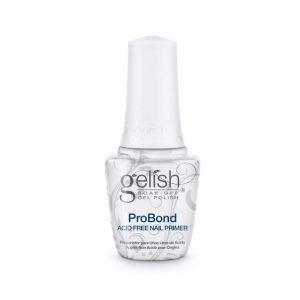 Gelish ProBond