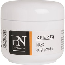 ProNails Acryl powder Mask
