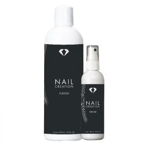 NailCreation Purifier